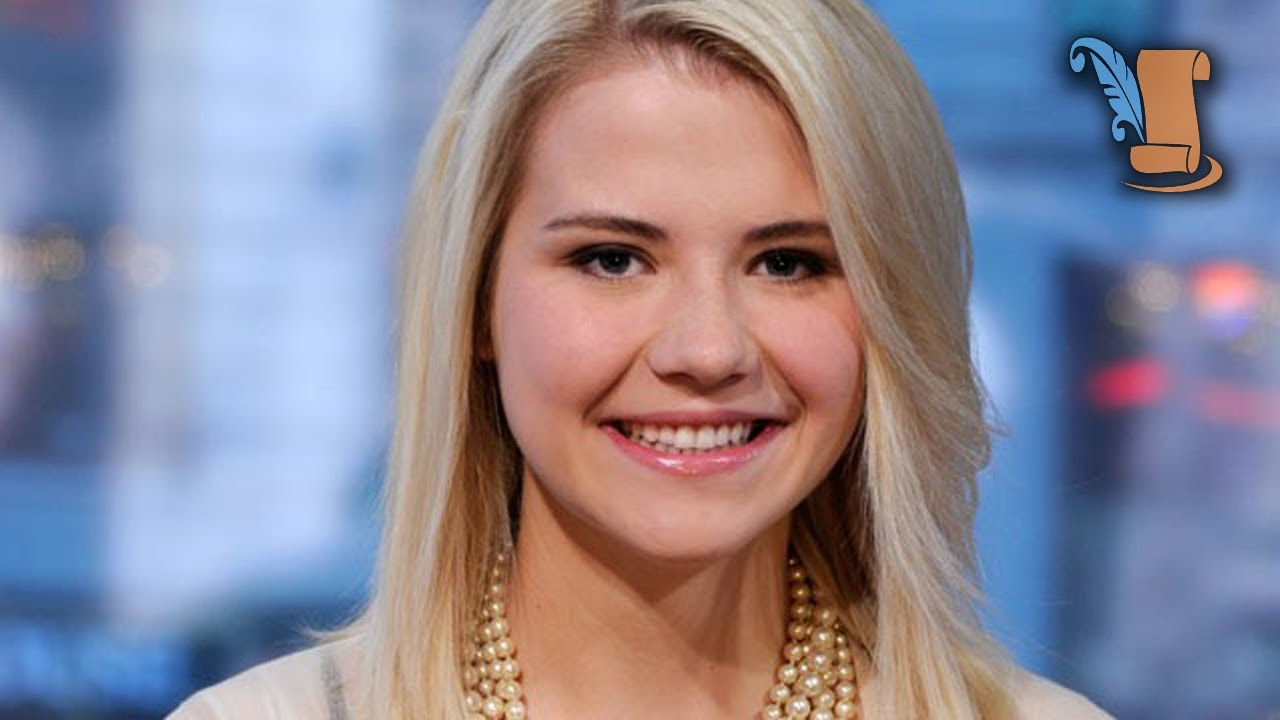 Elizabeth Smart kidnapping