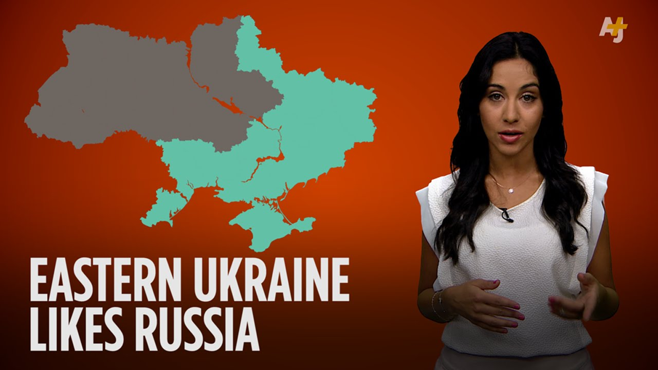 2014 Crimean Crisis