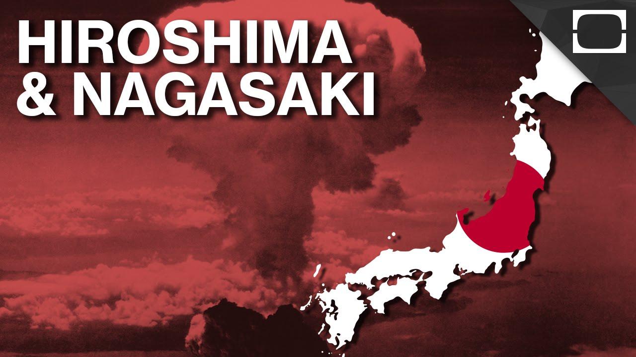 World War II - Surrender of Japan