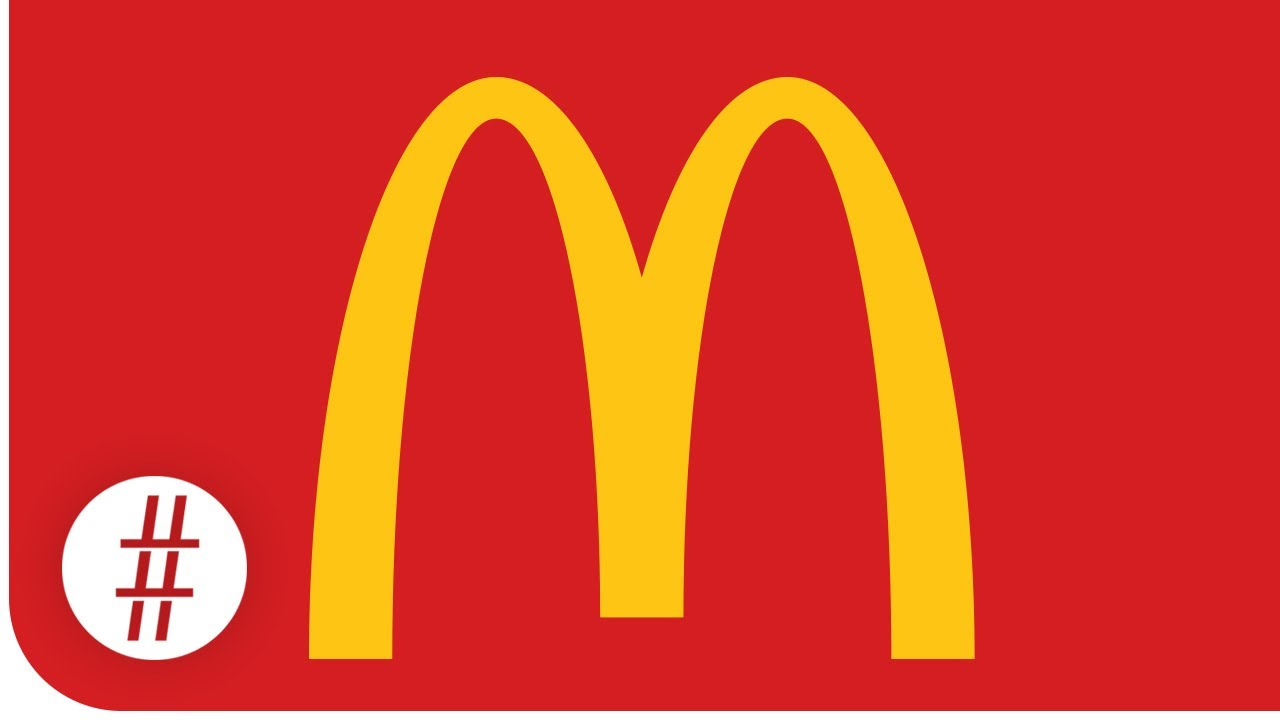McDonald's - Facts