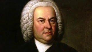 Johann Sebastian Bach - Works and Influence