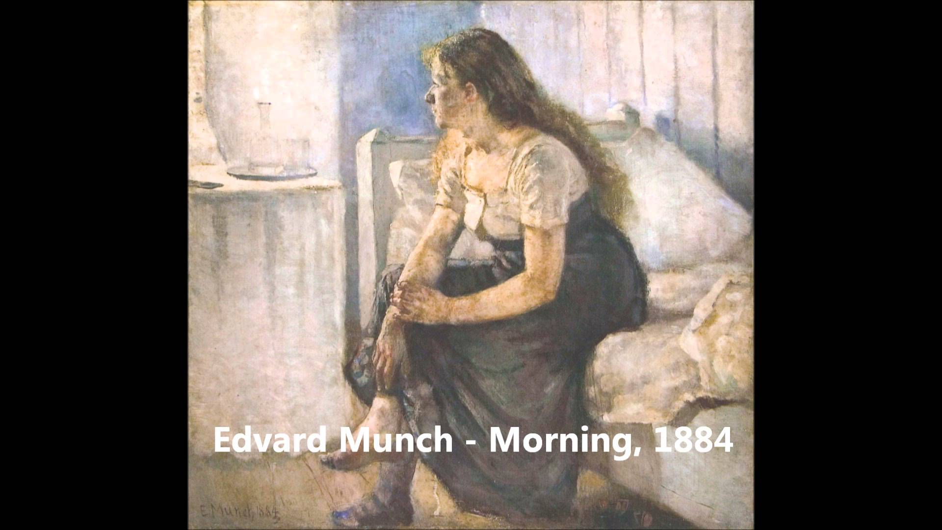 Morning (Munch)