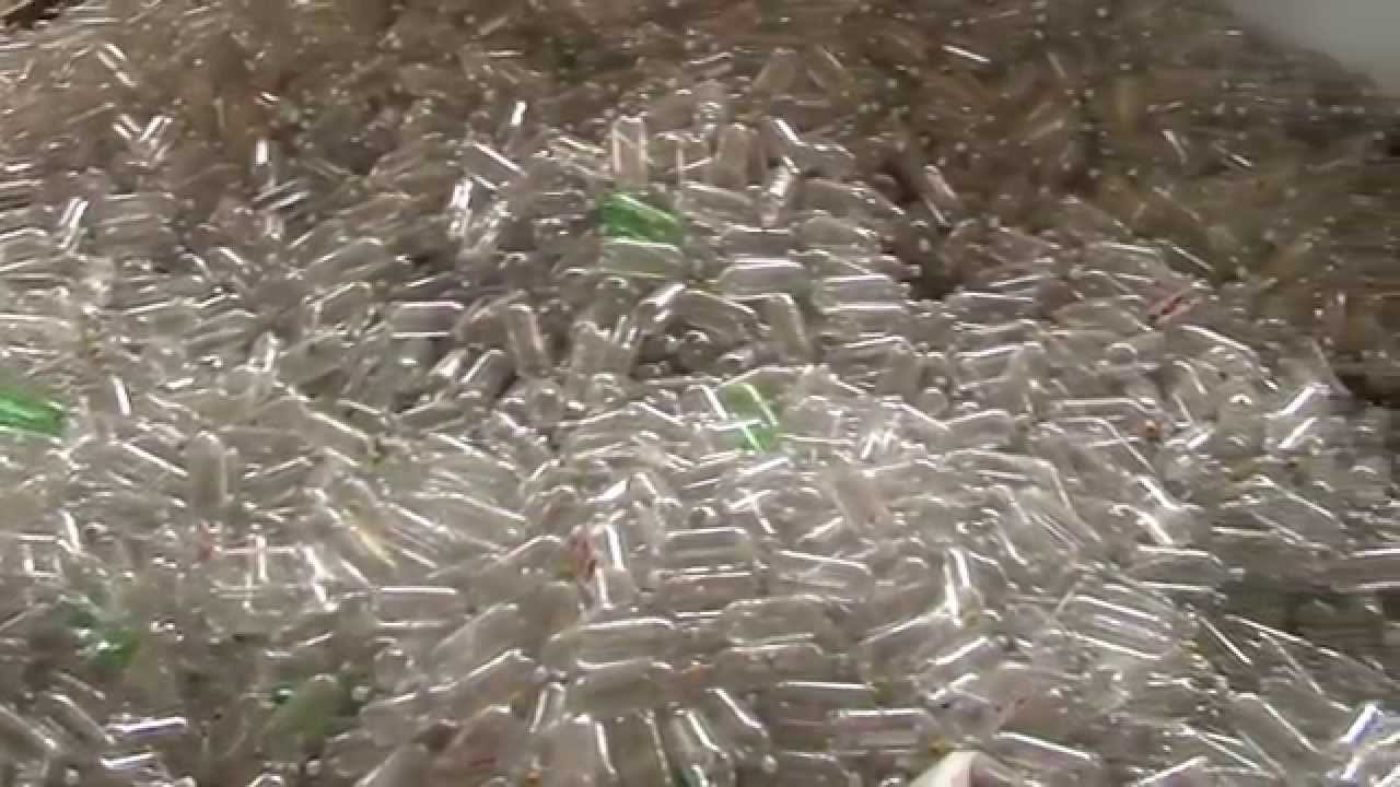 Ocean Pollution - Plastic Pollution Research