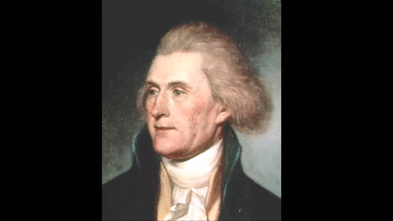 Economic Policy in the Federalist Era