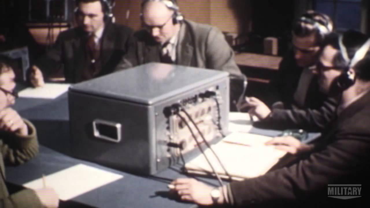 Cold War - Assassination Attempts on Fidel Castro