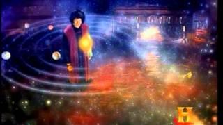 Nicolaus Copernicus - Heliocentrism
