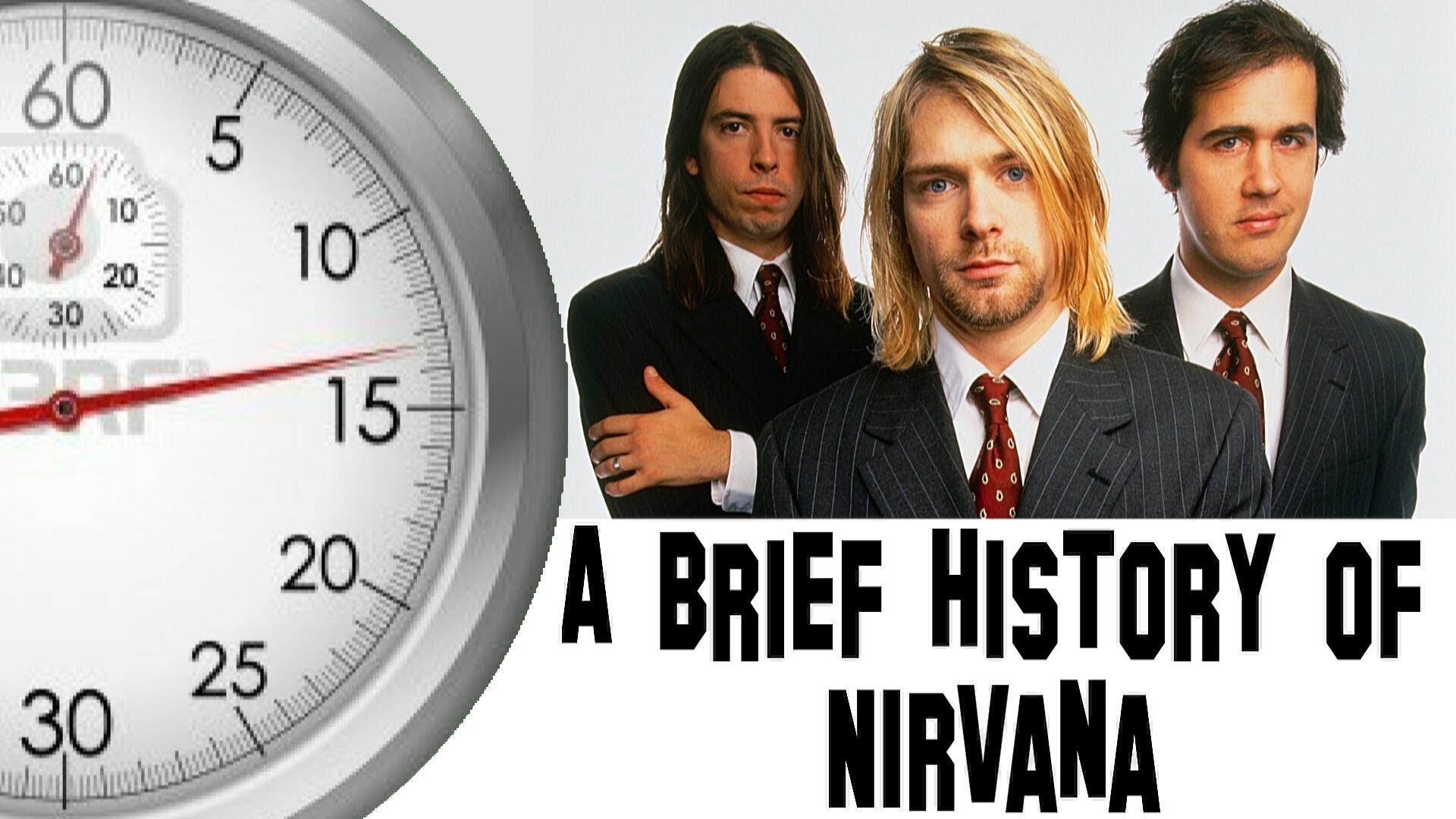 Nirvana (Band)