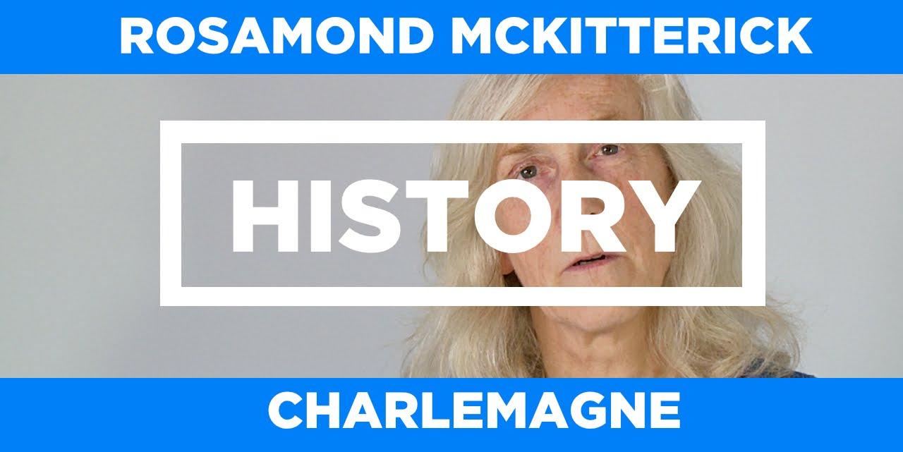 Charlemagne - Achievements