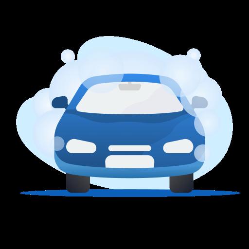 Cuci Mobil Waterless