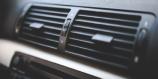 AC & Radiator Mobil