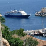 ONE DAY CRUISE TO  HYDRA – POROS AND AIGINA