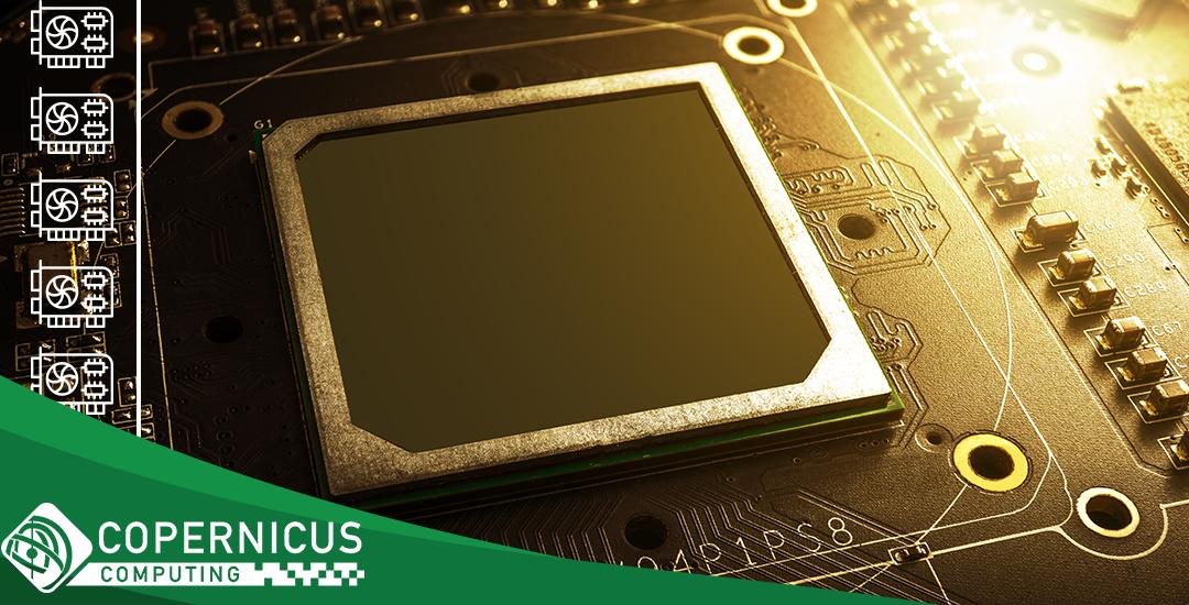 Wirtualizacja kart GPU – komu to potrzebne?