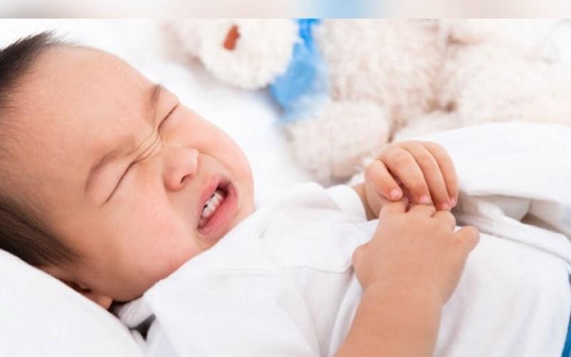 Cara Mengobati Buah Zakar Besar Sebelah Pada Anak Dengan QnC Jelly Gamat