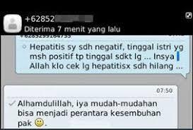 obat liver resep dokter
