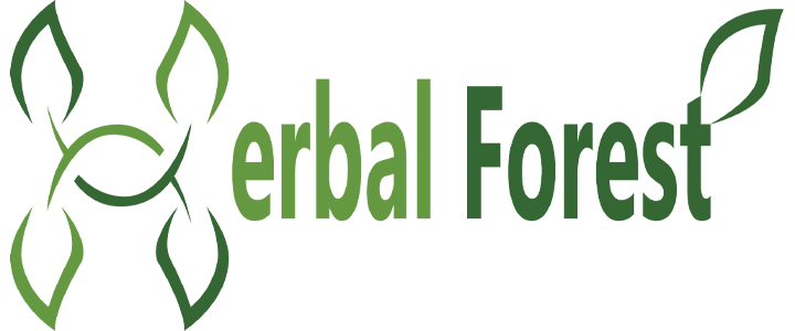Herbal Forest