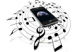 FREE Pomp and Circumstance Ringtones