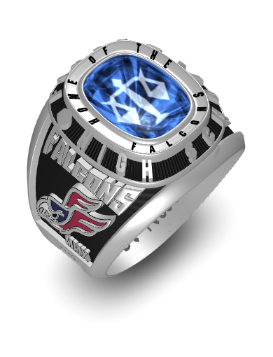 All-Star Ring