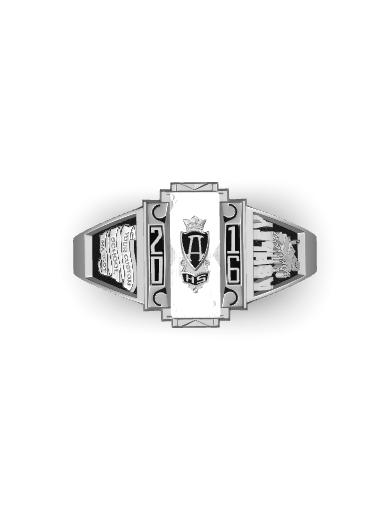 Enterprise Ring