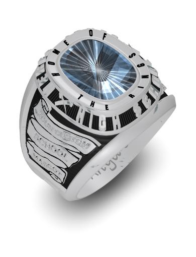 kavin 's All-Star Ring