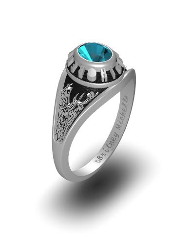 Should I Get A Class Ring