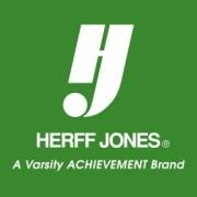HERFF JONES OF NORTH FLORIDA