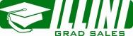 Illini Grad Sales