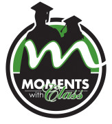 Moments with Class LLC