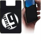 Other - Cell Phone Wallet