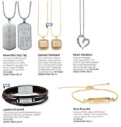 Other - CHOICE Class Jewelry