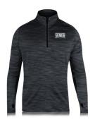 Sweatshirts - 1/4 ZIP DRY FIT PULLOVER