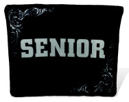 Other - Senior Fleece Blanket