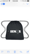 Other - Sports Bag