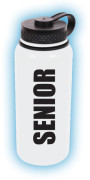 Other - Senior Hydro Bottle