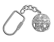 Other - 2018 Spinner key Chain