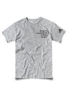 T-Shirts - Adidas T-Shirt LOS