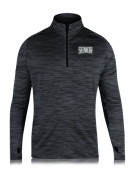 Other - 1/4 Zip Jacket LO Marked Down