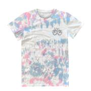 T-Shirts - Tie-Dye T