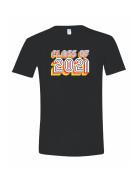 T-Shirts - Senior T-Shirt