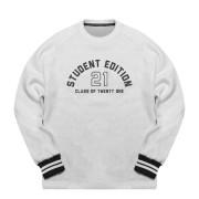 Sweatshirts - Cozy Sweatshirt