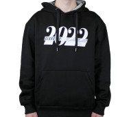 Other - Classic Hoodie