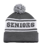 Other - Senior Beanie