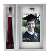 Other - Tassel Picture Frame