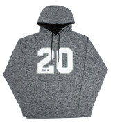 Other - 2020 Hoodie