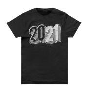 T-Shirts - 2021 Senior TShirt