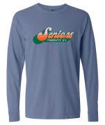 T-Shirts - Click to See 2021 T-Shirts