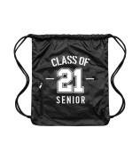 Bags - Sr Drawstring Backpack