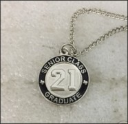 Other - '21 Senior Class Necklace