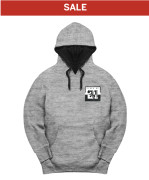 2021 Classic Hoodie S-XL (XL out of stock)