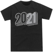 T-Shirts - Classic T-Shirt
