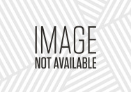 School Item - Graduation DVD